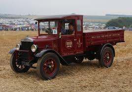 100 Crosley Truck Willys Overland Crossley Wikipedia
