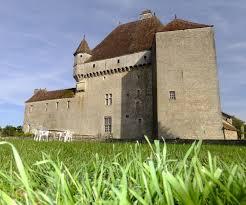 chambre d hotes en bourgogne chambres d hôtes château de rosières chambres et suite seine
