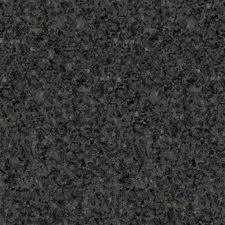 Seamless Granite Texture By SiberianCrab