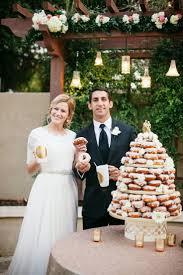 Krispy Kreme Halloween Donuts Philippines by Best 25 Krispy Kreme Wedding Cake Ideas On Pinterest Wedding
