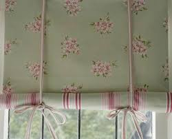 Diy Roll Up Patio Shades by Best 25 Roll Blinds Ideas On Pinterest Blinds Inspiration Diy