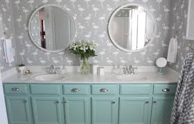 15 Modern Teen Bathroom Ideas Bathroom Cute Ideas Awesome Spa For Shower Green Teen Decor Bclsystrokes Closet 62 Design Vintage Girl Jim Builds A Pink And Black Teenage Girls With Big Rooms 16 Room 60 New Gallery 6s8p Home Boys Cool Travel Theme Bathroom Bathrooms Sets Boy Talentneeds Decorating And Nz Elegant White Beautiful Exceptional Interesting