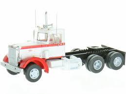 100 Toy Peterbilt Trucks Trainworx 45032 350 Truck Weirot 1160 DMs