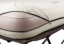 coleman bed coleman 2000012376 coleman cot with air bed