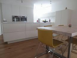 küche lack weiß matt küchen wohnmöbel