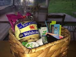 Hay Hampers Uk Discount Code. Apple Watch Coupons Lime Lush Boutique 50 Off Is Selling Out Milled Dreamfarm Coupon Codes Medrol Discount Card Discount Gold Pizza Rev Code 2019 Adonis Underwear Ford X Plan 30 Dazzle And Jolt Coupons Promo The Garden Factory Promo Pizza Hut Lush Boutique Vitamin Shoppe Harlem Globetrotter Tickets Wunderbrow Au Go Pup Socks Best Brunch Denver Adventure Kids Books Photobox Ie Okc Zoo Admission Prices Tretoin Walgreens Walters Clothing