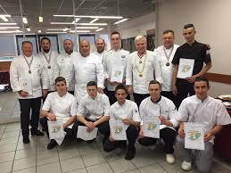 apprenti cuisine imt grenoble louis bost apprenti cuisinier participe à la finale