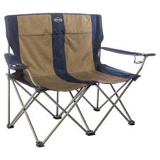 Kamp-Rite Double Folding Chair With Arm Rests Gci Outdoor Sports Chair Leisure Season 76 In W X 61 D 59 H Brown Double Recling Wooden Patio Lounge With Canopy And Beige Cushions Amazoncom Md Group Beach Portable Camping Folding Fniture Balcony Best Cape Cod Classic White Adirondack Everyones Obssed With This Heated Peoplecom Extrawide Padded Folding Toy Lounge Chairs Collection Toy Tents And Chairs Ozark Trail 2 Cup Holders Blue Walmartcom Premium Black Stripe Lawn Excellent Costco High Graco Leopard Style Transcoinental Royale Metal