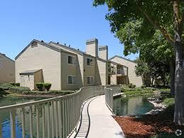 1 bedroom apartments for rent in fresno ca apartments com