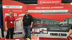 FindTruckService - Twitter Search Find Truck Service On Twitter Millerind Exciting Were Ready Stjone Truck Trailer Repairs Buick Gmc Car And Pennsylvania Auto Semi Trailer Tires Archives Kansas City Trailer Repair Goodyear Tire Road Best 2018 Findtruckservic Arlington Dans About Bob Barrett 2017 Mobile Search Applications For Drivers Reddot In Mwah Nj 24 Hour Dorsey Pooler Ga