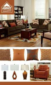 Brown Couch Living Room Decorating Ideas by Living Room Decorating Ideas On A Budget Living Room Brown And