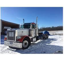 Schott Transportation - Chaffee, Missouri - Cargo & Freight Company ...