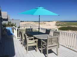 The Patio Westhampton Facebook by Oceanfront Home Views From Each Room Homeaway Westhampton Beach