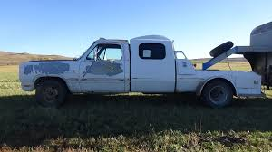 PRICE TO SELL!!! 1992 Dodge D350 Cummins 2WD 5 Speed Manual Rodeo Rig! Fancing Jordan Truck Sales Inc Home I20 Trucks Bruckners Bruckner 2001 Ford F550 Super Duty Truck With Drill Rig Item G9217 Index Of Auctionlariat Private Sale Brochure 2016 Bangshiftcom Mifreightliner Texas Equipment And Salvage In Lubbock Trucking Peterbilts Pinterest Rigs Big Trucks Peterbilt Used Ari Legacy Sleepers For Top Show Superrigsu Best In Rhpinterestcom Need The Ultimate Adventure Heres Your Chance Autoweek 2000 Mack Tandem Dump Rd688s