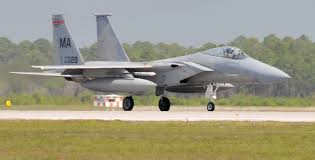 BREAKING: Air Guard F-15C Crashes In Virginia, Pilot Condition ... Photos 104thfighterwing 104th Fighter Wing Commander To Fly Trip 16 Barnes Air National Guard Base Massachusetts Usaf F15s Head Iceland And The Netherlands File2010 Intertional Air Show Barnes Tional Guard Base Images