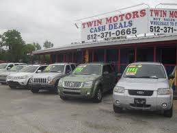 About Twin Motors Used Cars Financing Dealership In Austin TX 78745 Used Cars Austin Tx Trucks Lone Oak Motors Healey Other Healey Motor Car And Built 1942 First Registered November To Ldon County K5 Vehicles Ford Dealer In Maxwell K9 Military Vehicles Trucksplanet K2y Wikipedia Get Cash For Your Car Junk Buyers Tx Under 5000 Beneficial About Autonation Chevrolet Used British Army As Radio Repair Signals Flickr Perfect Craigslist