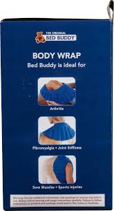 Bed Buddy Microwave Heat Pack by Bed Buddy Microwave Heat Pack Vnproweb Decoration