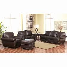 24 schöne möbel amerika sofa bewertungen pictures