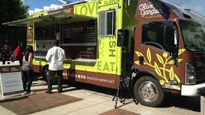Olive Garden #BreadstickNation Food Truck Makes First Orlando Stop ... Food Truck Archives Eat More Of It Regions Events Face Competion For Trucks And Orlando Food Truck Rules Could Hamper Recent Industry Growth Melissas Chicken Waffles Trucks Roaming Hunger Best Arepas In Mejores De Worlds Largest Rally Gets Even Larger Second Year A Group Of Tourists Ling Up For At Watch Me Ck Jerk Shack Gourmet Island Bbq Wrap Designed Printed Installed By Technosigns Casa Chef Fl Olive Garden Breadscknation Makes First Stop Cater Mexican Cuisine Or Menu To Your