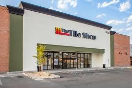 Noble Tile Supply Phoenix Az by The Tile Shop Phoenix Az 85016