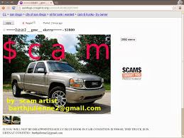 CRAIGSLIST SCAM ADS DETECTED ON 02/21/2014 - Updated | Vehicle ... Craigslist Cars Under 600 Dollars Youtube Best Vt By Owner Pictures Inspiration Classic Fniture By Owner San Antonio Elegant Used Trucks For Sale In Texas 7th And Pattison Of Dallas Enterprise Car Sales Certified Suvs Beautiful Houston San Antonio And Prices 4000 Tx Gallery For Tyler East Ford F150 Honda