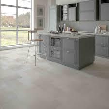 Laminate Flooring Spacers Homebase by Laminate Flooring Tools Homebase All Sup App Lunch App Kiss
