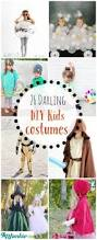 Diy Jellyfish Costume Tutorial 13 by 26 Darling Diy Kids Costumes To Make Free Patterns Tip Junkie
