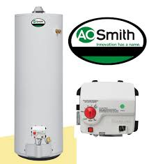 Immersion Water Heater For Bathtub by How Much Does It Cost To Run Electric Water Heater