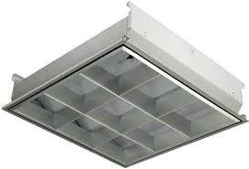 led 4 foot light fixture 1 foot 6 watt led light 4 foot led