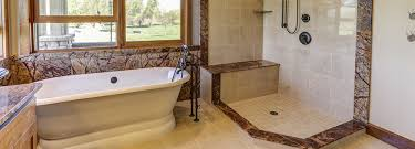 best tile company home minnesota tile