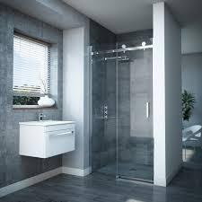 en suite ideas big ideas for small spaces plumbing