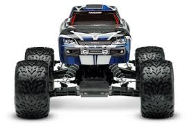 Nitro Stampede: Nitro-Powered 2WD Monster Truck 41096-3 Kyosho Foxx Nitro Readyset 18 4wd Monster Truck Kyo33151b Cars Traxxas 491041blue Tmaxx Classic Tq3 24ghz Originally Hsp 94862 Savagery Powered Rtr Download Trucks Mac 133 Revo 33 110 White Tra490773 Hs Parts Rc 27mhz Thunder Tiger Model Car T From Conrad Electronic Uk Xmaxx Red Amazoncom 490773 Radio Vehicle Redcat Racing Caldera 30 Scale 2