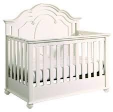 Plans Convertible Crib Plans