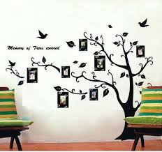 Tree Wall Decor With Pictures by Best 25 Family Tree Wall Decor Ideas On Pinterest Family Tree