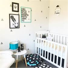 378 Best Baby Room Decor Images On Pinterest
