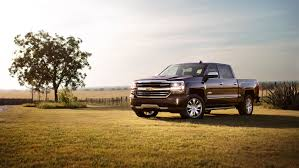 Buying Used: 2014-17 Chevrolet Silverado 1500 – WHEELS.ca New Pickup Trucks Get The Same Gas Mileage They Did In 80s Best Used Fullsize From 2014 Carfax Buying 201417 Chevrolet Silverado 1500 Wheelsca Heavyduty Truck Fuel Economy Consumer Reports Worlds Faest Monster Gets 264 Feet Per Gallon Wired 2015 2500hd Duramax And Vortec Vs Ecofriendly Haulers Top 10 Most Fuelefficient Pickups Trend Chevy Rises For Largest V8 Engine Making More Efficient Isnt Actually Hard To Do Top Five Pickup Trucks With The Best Fuel Economy Driving
