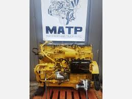 USED 2004 CAT CAT, C7 TRUCK ENGINE FOR SALE #10857 Wankel Engine Wikipedia Japan Surplus Engines And Auto Parts Philippines Home Facebook Caterpillar 3126 1wm15863 Used Truck 5500 Diesel Dodge Ram 47 Engine For Sale Beautiful Kokomo Silver 2005 For In Perth Australia New Used Isuzu Japeuro Gearbox Jeep 40 Unique Built Brute Pickup Truck Used 1995 Isuzu Npr 4bd2t For Sale 11141 Truck Engines Buy Best Africa North Benz 420 Hp Dump Trucks Saleafrica Earth Moving Machinery Spares Sale Junk Mail