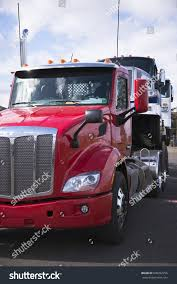 Powerful Big Rig Bright Red Semi Stock Photo (Royalty Free ... Best Fuel Efficient Trucks 2017 Which Pickup Have The Chevrolet Pressroom Canada Images Alternative Should You Use In Your Work Truck 100 Years Of Exploring New Possibilities With Running Costs Steed Se Are Lower Than Similar Vehicles Top 5 Cheapest Philippines Carmudi Five Top Toughasnails Pickup Trucks Sted Powerful Big Rig Bright Red Semi Stock Photo Royalty Free All New 2019 Ram 1500 Is Lighter More Capable And Economical Daf Lf Distribution Truck Is More Economical And Safer In Search A Small Good Fuel Economy The Globe Mail