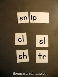 Printable Individual Scrabble Tiles by Free Printable Letter Tiles For Digraphs Blends And Word Endings