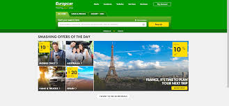 Europcar Rental Coupon Codes / Eva Air Coupon Code Orbitz Car Rental Coupon Codes 2018 University Cleaners Sixt Rent A Car Orlando Coupon Codes And Discount Rentals Avis Coupons Promotions Awd Code 2019 Janie Jack Code November Best Tv Deals Alamo Insider Hotel Gorey Wexford Visa Alamo Sf Opera How To Save Money On Rentals Around The World With Usaa Budget Hertz Using Discount 25 Off Groupon 200 Off Enterprise Promo October