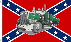 Rebel Truck Flag (Medium) – Call 01792 650044 To Buy Flags Rebel Flag Truck Nuts Best Picture Of Imagescoorg Columbia Spy Columbia Man In Confederate Flag Fight Gives His Side Students Forced To Take Down Flags That Honored Fallen Michigan High School Closed After Trucks With Flags Gather Heathwood Hall Battles Fitsnews Flaming Rear Window Decal Graphic Lets Nfedaflagstringwheelcover Trucks With Medium Call 01792 650044 To Buy Lee 1 Placing On The Roof Youtube School Shut Flagbearing Truck Gatherings Fox News Georgia Pair Stenced Combined 35 Years For Terrorizing Black