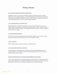 Sample Resume For Fresh Graduate Bsba New 25 Recent College Graduate ... Cool Sample Of College Graduate Resume With No Experience Recent The Template Site Skills For Fresh Valid Cporate Lawyer 70 Examples Wwwautoalbuminfo Tractor Supply Employee Dress Code Inspirational 25 Awesome Cover Letter Sample For Recent College Graduate Sazakmouldingsco Cv Pinterest Professional Graduates Inspiring Photos Cover Letter Free Entry Level