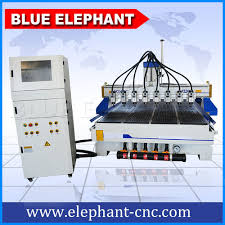 8 spindles cnc woodworking machines 1730 manufacturer supplier and