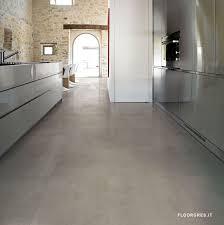 13 best floorgres tegels images on flooring floors