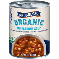 Amazon.com : Progresso Soups Organic Tomato Basil Soup Can, 14.3 Oz ... 50 Of The Best Food Trucks In Us Mental Floss Stnood_truck_fb_r1 Irvingia Gabonensis Wikipedia Morgans Kowloon Is Going Mobile Itemlive Diwali Specials Indian Restaurant Bar Catering Full Menu Sukhothai New Orleans The Taco Soup Recipe I Heart Nap Time Six St Paul You Should Be Tracking Eater Twin Cities How To Run A Breakfast Truck Myrecipes Amazoncom Quoc Viet Foods Beef Flavoredpho Base 10 Oz Are Rolling Into Town Business Report North
