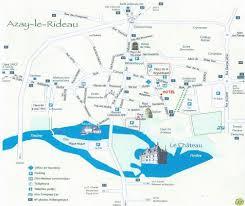 accès hôtel de biencourt