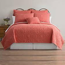 forter Sets & Bedding Sets