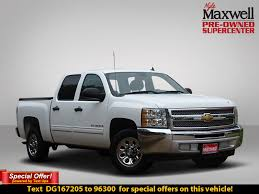 Pre-Owned 2013 Chevrolet Silverado 1500 LS Crew Cab Pickup In Austin ... Why Choose A Preowned Chevrolet Truck In Madison Wi 10 Best Used Diesel Trucks And Cars Power Magazine Silverado Gets New Look For 2019 Lots Of Steel Madera Is Dealer Car Used Mountain View New Chevy Dealer Chattanooga Tn Cars Indianapolis Blossom Dealership Northstar Gm Cranbrook Bc Vehicles Montezuma Ia Vannoy 2016 Gmc Sierra 3500hd Overview Cargurus Get Mpgboosting Mildhybrid Tech