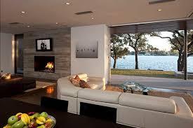 to make 30 design ideas modern living room interior design