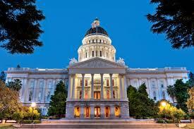Cal Osha Bathroom Breaks by Discrimination California Peculiarities Employment Law Blog